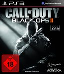 Cover zu Call of Duty: Black Ops 2 - PlayStation 3