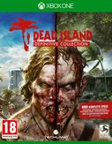Cover zu Dead Island Definitive Collection - Xbox One