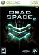Cover zu Dead Space 2 - Xbox 360