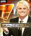 Cover zu Deal or no Deal - Handy