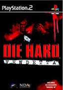 Cover zu Die Hard Vendetta - PlayStation 2