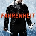 Cover zu Fahrenheit: Indigo Prophecy Remastered - Apple iOS