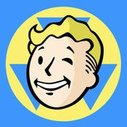 Cover zu Fallout Shelter - Android
