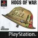 Hogs of War