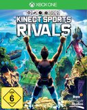 Cover zu Kinect Sports Rivals - Xbox One