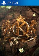 Cover zu King's Quest - PlayStation 4