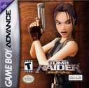 Cover zu Tomb Raider: The Prophecy - Game Boy Advance