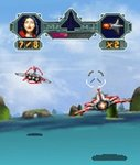 Cover zu Mach Air Combat - Handy