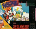 Cover zu Mario Paint - SNES