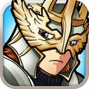 Cover zu Might & Magic: Clash of Heroes - Apple iOS