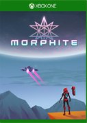 Cover zu Morphite - Xbox One