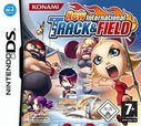 Cover zu New International Track & Field - Nintendo DS