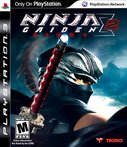 Cover zu Ninja Gaiden Sigma 2 - PlayStation 3