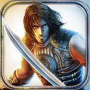 Cover zu Prince of Persia: The Shadow and the Flame - Apple iOS