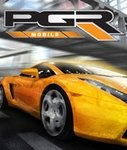 Cover zu Project Gotham Racing - Handy