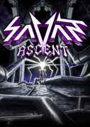 Cover zu Savant - Ascent - Android