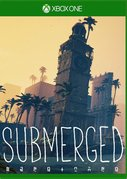 Cover zu Submerged - Xbox One