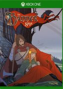 Cover zu The Banner Saga - Xbox One