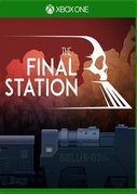 Cover zu The Final Station - Xbox One