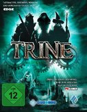 Cover zu Trine - PlayStation Network