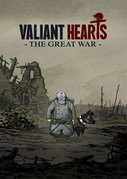 Cover zu Valiant Hearts: The Great War - Apple iOS