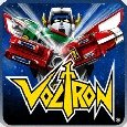 Cover zu Voltron: Defender of the Universe - PlayStation Network