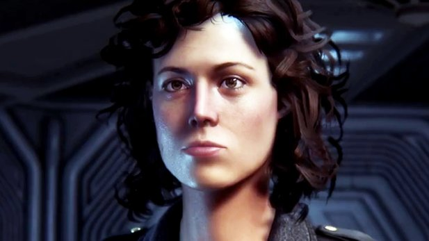 Alien: Isolation - Trailer: Nostromo-Edition für Vorbesteller