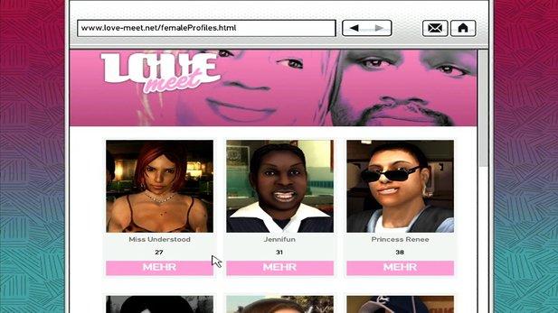 top 10 free black dating sites