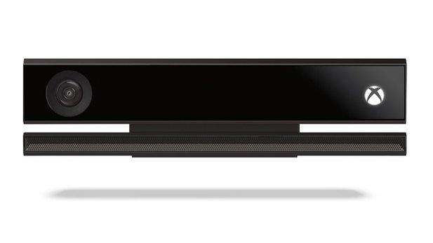 Xbox One - Analyse-Video zu Kinect 2.0