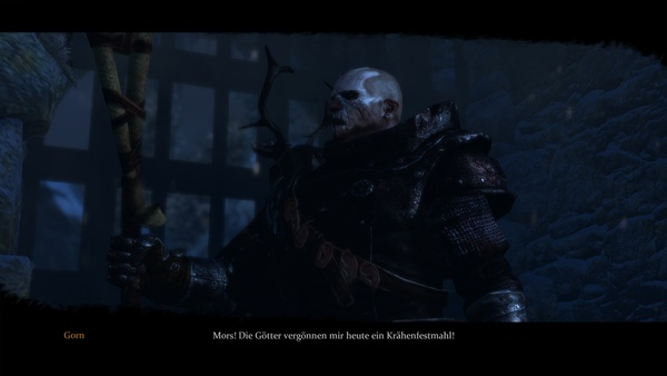 Screenshot zu Game of Thrones RPG (Xbox 360) - Screenshots
