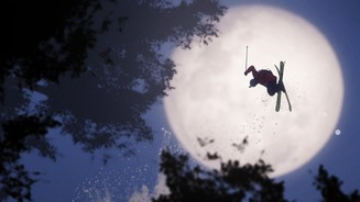 Steep - Screenshots von der Gamescom