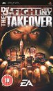 Infos, Test, News, Trailer zu Def Jam: Fight for NY - The Takeover - PSP