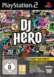 Infos, Test, News, Trailer zu DJ Hero - PlayStation 2