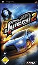 Infos, Test, News, Trailer zu Juiced 2: Hot Import Nights - PSP