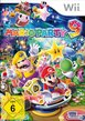 Infos, Test, News, Trailer zu Mario Party 9 - Wii