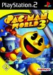 Infos, Test, News, Trailer zu Pac-Man World 3 - PlayStation 2