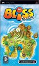 Infos, Test, News, Trailer zu Bliss Island - PSP