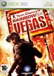 Infos, Test, News, Trailer zu Rainbow Six: Vegas - Xbox 360