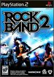 Infos, Test, News, Trailer zu Rock Band 2 - PlayStation 2