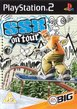 Infos, Test, News, Trailer zu SSX on Tour - PlayStation 2