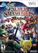 Infos, Test, News, Trailer zu Super Smash Bros. Brawl - Wii