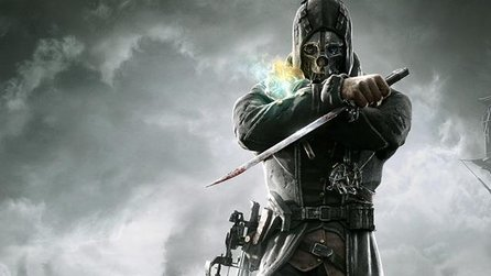 Dishonored: Die Maske des Zorns - Test-Video zum Action-Spiel