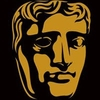Apply your game for BAFTA Games Awards 2017 now