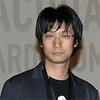 Kojima plans to keep his studio at 100 staffers at the max