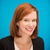 Industry veteran Jen MacLean appointed managing director of IGDA Foundation