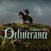 Deep Silver joins Warhorse to publish Kingdome Come: Deliverance
