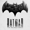Telltale's Batman will debut
