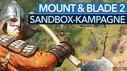 mount-blade-2-neues-gameplay-aus-der-sandbox-kampagne_6075657.jpg