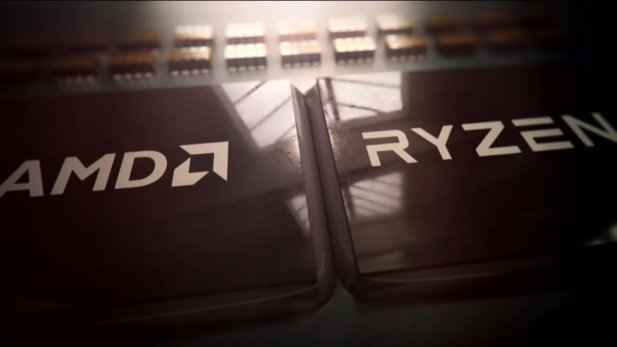 Ryzen 4000 is expected at the end of the year, but AMD is expected to bring three new Ryzen 3000 CPUs beforehand.