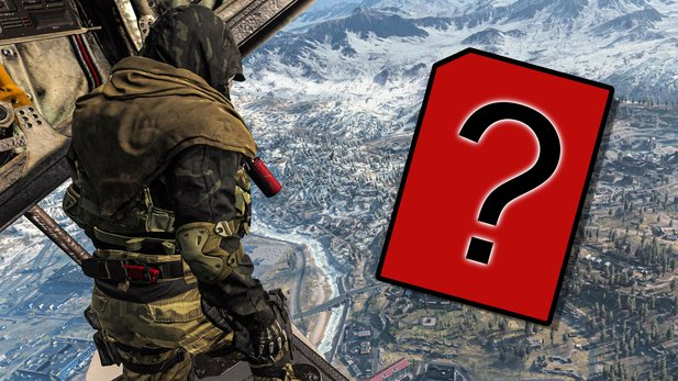 "What about the ""Red Access Cards"" in Call of Duty: Warzone?"